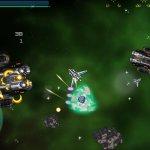 Скриншот ErnCon: Multiplayer Combat – Изображение 5