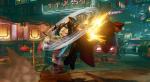 Рашид – новый боец Street Fighter 5 - Изображение 8