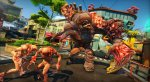 Кадры из Sunset Overdrive представили «веселый постапокалипсис» - Изображение 22