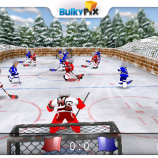 Скриншот Magnetics Sports: Hockey