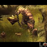 Скриншот Loki: Heroes of Mythology – Изображение 133
