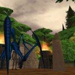 Скриншот Asheron's Call: Throne of Destiny – Изображение 18