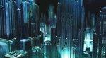 Художник экранизации BioShock показал концепт-арты отмененного фильма - Изображение 5