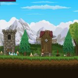 Скриншот Era: The Fantasy Settlement Sim