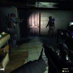 Скриншот SWAT 4 – Изображение 11