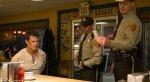 Том Круз спасает Коби Смолдерс на первых фото «Джека Ричера 2» - Изображение 2