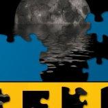 Скриншот Alli's Jigsaw Puzzle