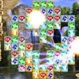 Скриншот Pantheon (2006)