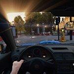 Скриншот World of Speed – Изображение 111