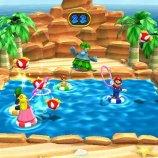 Скриншот Mario Party 9