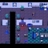 Скриншот Shadow of the Game – Изображение 3