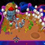 Скриншот Волшебный шар 4