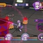 Скриншот Hyperdimension Neptunia Victory – Изображение 22