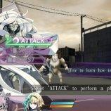 Скриншот Mind Zero – Изображение 3