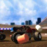 Скриншот Monster Truck Maniax – Изображение 3