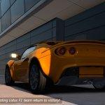 Скриншот Assetto Corsa – Изображение 7