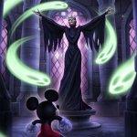 Скриншот Castle of Illusion – Изображение 10