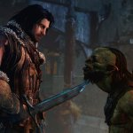Скриншот Middle-earth: Shadow of Mordor – Изображение 7