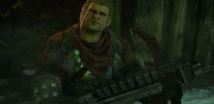 Dragon Age: Inquisition. Видео #12