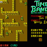 Скриншот Time Bandit – Изображение 11