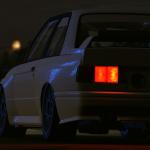 Скриншот Project CARS – Изображение 181