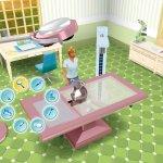 Скриншот Pet Vet 3D: Animal Hospital Down Under – Изображение 3