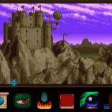 Скриншот Dragon Lord – Изображение 9