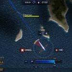 Скриншот Battle Fleet 2  – Изображение 11