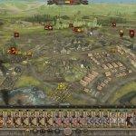 Скриншот Total War: Attila - Age of Charlemagne Campaign Pack – Изображение 2