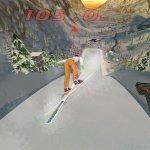 Скриншот Ski Jumping 2005: Third Edition – Изображение 8