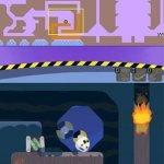Скриншот DodoGo! Robo – Изображение 6