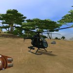 Скриншот Poacher – Изображение 5