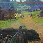 Скриншот Valkyria Revolution – Изображение 119