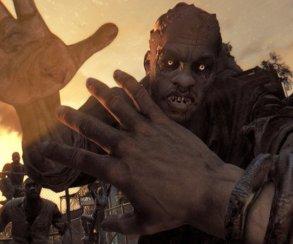 Создатели Dying Light заигрывают с аудиторией