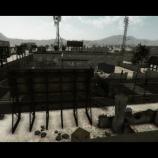 Скриншот Starwalker