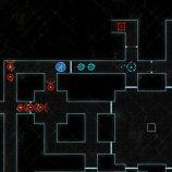 Скриншот Legions of Steel