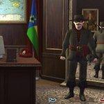 Скриншот Tropico 4: Vigilante – Изображение 5
