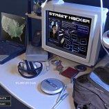 Скриншот Street Hacker