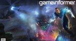 10 лет индустрии в обложках журнала GameInformer - Изображение 61