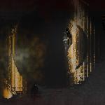 Скриншот Dungeon Slash – Изображение 1
