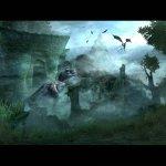 Скриншот Peter Jackson's King Kong – Изображение 44