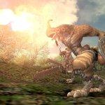 Скриншот Final Fantasy 11: Treasures of Aht Urhgan – Изображение 45