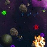 Скриншот StarCannon – Изображение 2