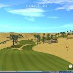 Скриншот Golfstar – Изображение 8