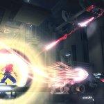 Скриншот Strider – Изображение 32