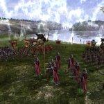 Скриншот Ascension to the Throne – Изображение 46