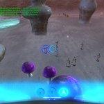 Скриншот Terra: Formations – Изображение 31