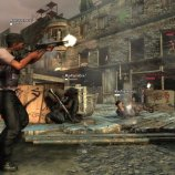 Скриншот Max Payne 3: Local Justice Map Pack