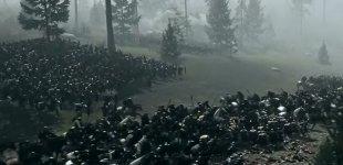 Total War: Rome 2. Видео #17