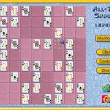 Скриншот All-Time Sudoku – Изображение 3
